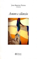 https://cartusialover.files.wordpress.com/2012/08/amore-e-silenzio.jpg