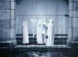 lavanderia ed asciugatura