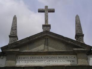 iscrizione su ingresso