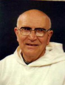 Dom Gabriele Maria Lorenzi