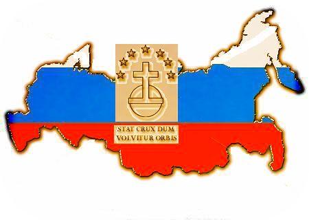 mappa russa con statcruxdumvolviturorbis