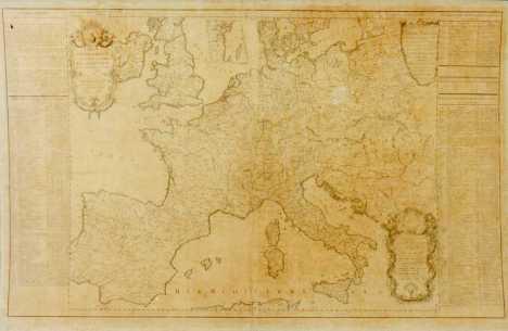 mappa ( hilarion boniere)