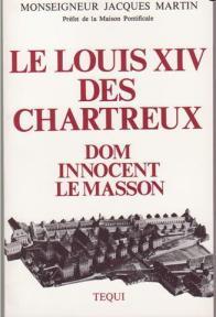 Immagine copertina libro