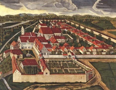 Johann_Friedrich_Sichelbein_Buxheim_c1690