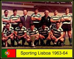 sporting-lisbona-1963-64
