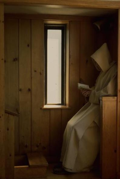 monaco in cubicolo
