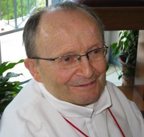 Padre Christian