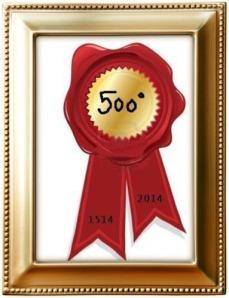 500cornice
