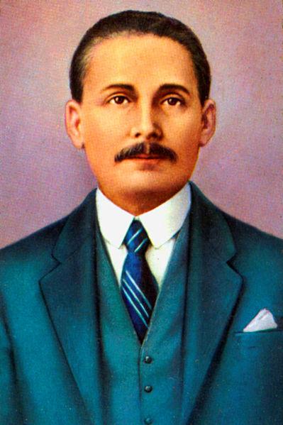 Dr. José Gregorio Hernández2