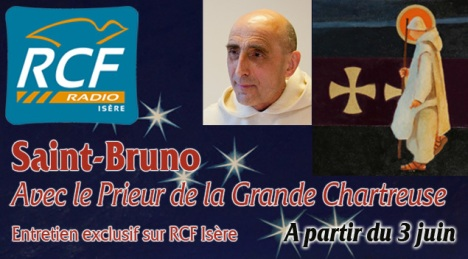 Saint Bruno RCF