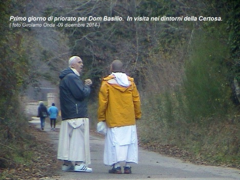 2 Dom Basilio Trivellato