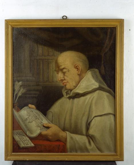 Priore Maggi (dipinto Matraini)