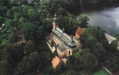 Gdansk Marienparadies