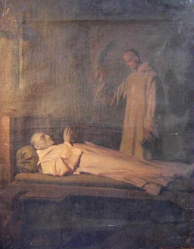 Meditazione sulla morte