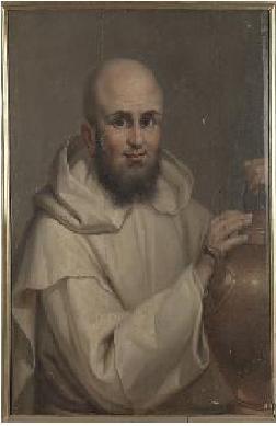 Fra Michelangelo