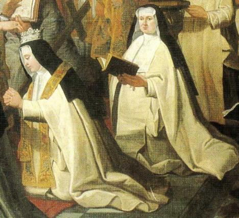 Bénézet Isabella-Victoria