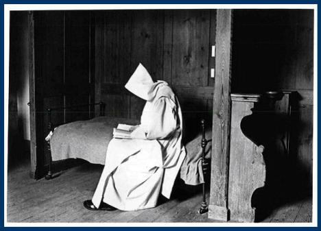 anonimo monaco