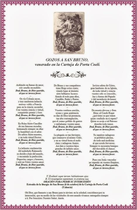 gozos Porta coeli