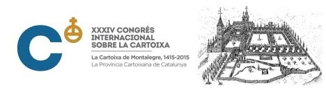 locandina congresso