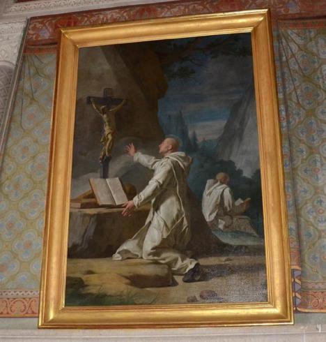 St-Benig.Chartreulo-copie-1