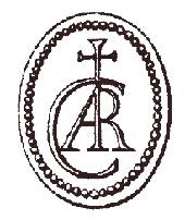 cartusia