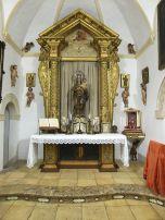 Cappella del Priore