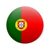 bandera-portuguesa