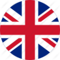 flag_of_united_kingdom_-_circle-128