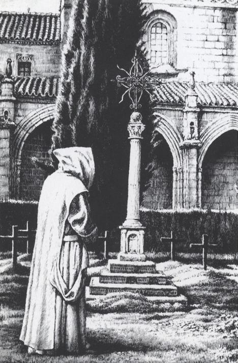 07oracion-en-el-cementerio