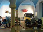 museo Bugatti