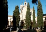 12-cimitero