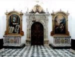 18-chiesa