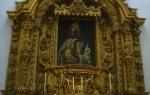 22-un-altare
