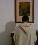 27-monaco-in-cella