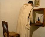 28-monaco-con-il-pasto