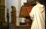 29-monaco-al-leggio