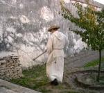30-monaco-nellorto