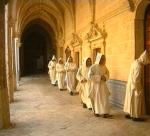 32-monaci-di-rientro-sapziamento