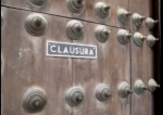 36-clausura