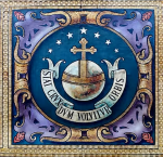 37-emblema-certosino