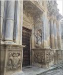 5-colonne-e-decorazioni