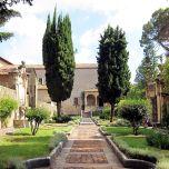 7-800px-padula_certosa_jardin_du_prieur