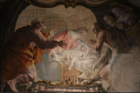 biagio-bellotti-1714-1789-chiaroscuro-nativita-certosa-di-garegnano-mi