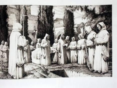 celebrazione-funebre