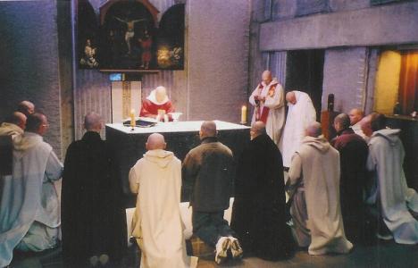 la-messa-conventuale