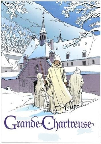 la-grande-chartreuse-cartoon