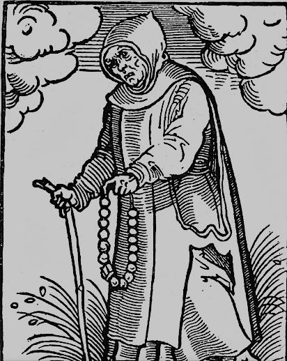 fratello-converso-con-rosario