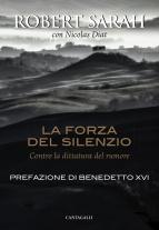copertina italiano