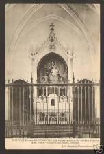 6 Cappella delle donne