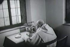 pasto in cella